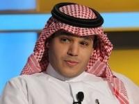 الأحمري يكشف أسباب قرار منع التجول لمدة 24 ساعة في مكة المكرمة والمدينة
