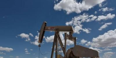 عاجل.. ارتفاع أسعار النفط بقيمة 30% بعد دعوة السعودية لاجتماع لأوبك +