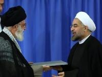 بعد التهديدات الأمريكية..صحفي عراقي يوجه سؤالا محرجا للنظام الإيراني