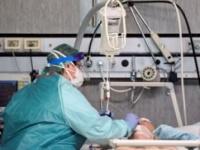 إيطاليا: تسجيل أول حالة شفاء بين المصابين بكورونا عن طريق البلازما