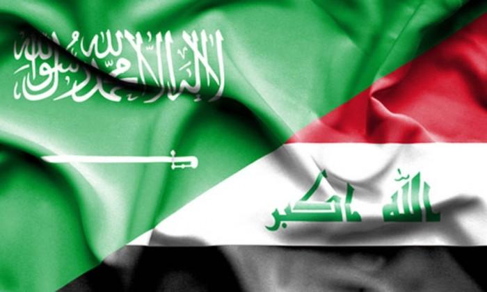 عاجل.. العراق يؤيد دعوة السعودية لعقد اجتماع عاجل لأوبك+