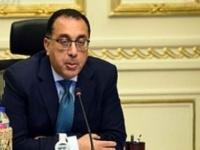 رئيس الوزراء المصري: بلادنا لا تزال بعيدة عن المرحلة الخطيرة لتفشي كورونا