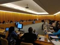 الايسكوا: كورونا سيؤدي إلى سقوط 8.3 مليون فقير لعدم توفر الغذاء