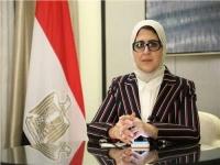 الصحة المصرية: تسجيل 86 حالة إيجابية جديدة لفيروس كورونا و6 وفيات