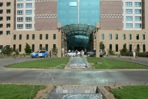 الحوثيون يصادرون أكبر فنادق صنعاء لعزل مصابي كورونا