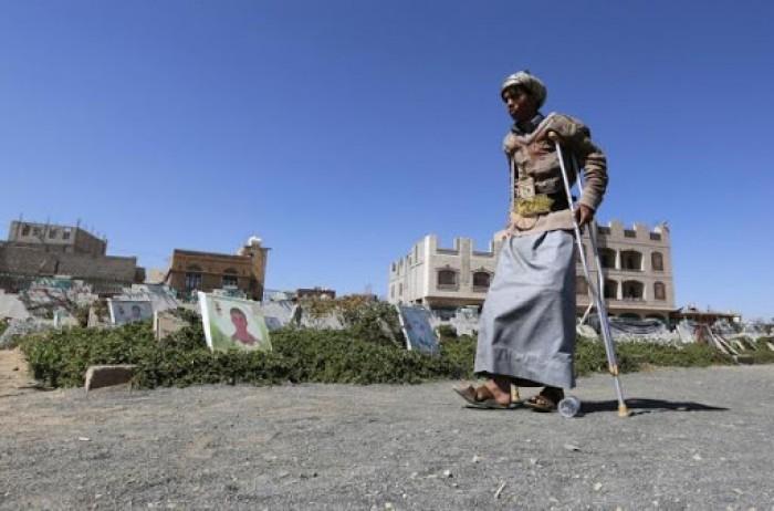 قائد عسكري بارز خسره الحوثيون.. من هو؟ وكيف قُتِل؟