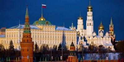 روسيا تنفي إجراء مشاورات بشأن سوق النفط