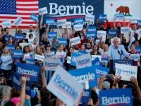 الحزب الديمقراطي بأمريكا يؤجل مؤتمره الوطني إلى شهر أغسطس بسبب كورونا