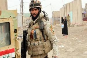 العراق: اعتقال متسللين إيرانيين داخل المياه الإقليمية في منطقة الفاو