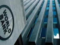 البنك الدولي يمنح 1.9 مليار دولار لمواجهة «كورونا»