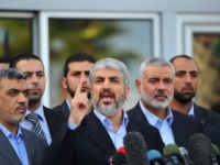 لهذا السبب.. حماس تعرض مقابلاً ماديًا على إسرائيل