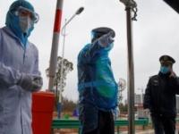المكسيك تسجل 1510 مصابين و50 وفاة بـ«كورونا»