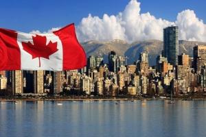 كندا ترفض إصدار أمر بإلزام المواطنين بالبقاء في المنازل
