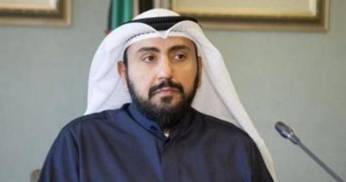 وزير الصحة الكويتي: ارتفاع حالات الشفاء من كورونا إلى 82