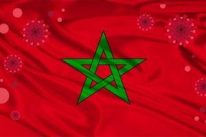 المغرب يسجل 27 إصابة جديدة بفيروس كورونا