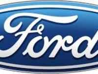فورد تنفي نفاد الدفعة الأولى المخصصة لبيع وحجز طرازMach-E