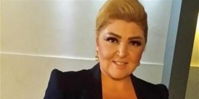 مها أحمد تبعث رسالة رومانسية لزوجها مجدي كامل
