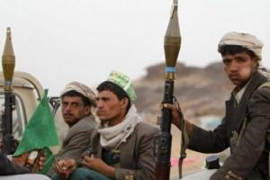 خدعة الحوثي.. هل أوهم العالم بخلو اليمن من كورونا؟