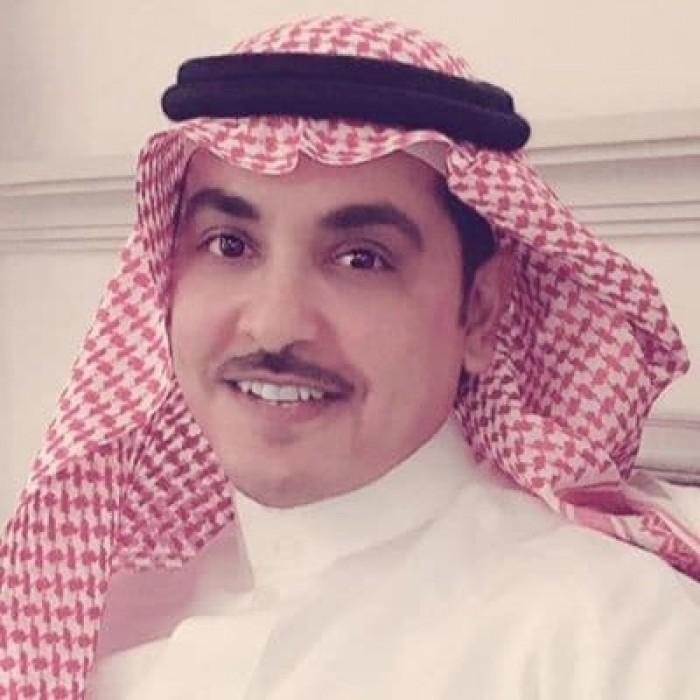 كاتب سعودي يهاجم حمد بن جاسم ..لهذا السبب