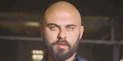 أحمد صلاح حسني :البقاء في المنزل سليم أفضل من أن تكون مصابًا