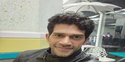 أحمد مجدي يكشف تفاصيل أعماله المقبلة