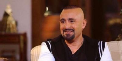 """أحمد السقا ينشر برومو برنامجه الجديد """"إغلب السقا"""""""