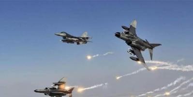 سنوات الحزم.. نجاحات عسكرية للتحالف واخفاقات ميدانية للشرعية (ملف)