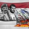 مبادرات التهدئة تزيد وتيرة تسليم الجبهات إلى الحوثي (ملف)