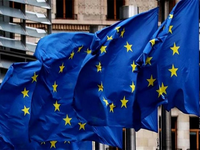 بسبب كورونا.. الاتحاد الأوروبي يحذر من تفاقم الصراع باليمن