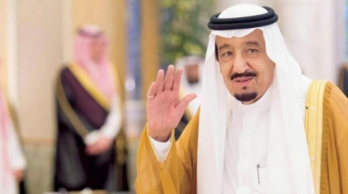 بعد قرار الـ60%..وزير سعودي: المملكة حريصة على الاهتمام بمواطنيها