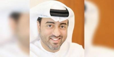 الكعبي: التجربة الإماراتية في مواجهة كورونا ناجحة جدًا