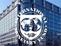 عاجل.. النقد الدولي يحذر من خطر كورونا الكارثي على الاقتصاد العالمي