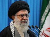 صحفي: خامنئي يُركز على دعم مليشياته بالمنطقة وينسى شعب إيران