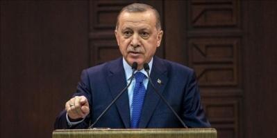 عاجل.. تركيا تعلن حظر تجول لمن تقل أعمارهم عن 20 عامًا