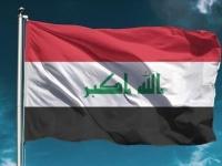 """""""جامع لكل المواطنين"""".. الشمري يُطالب بإعادة بناء العراق"""