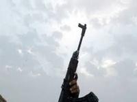 تجريم إطلاق النار بالمناسبات الاجتماعية في الضالع(وثيقة)