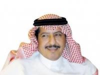 آل الشيخ عن حكام قطر: بددوا ثروات بلادهم على الإرهاب والإخوان