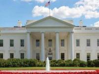عاجل..البيت الأبيض يعلن فرض اختبار كورونا احترازي لأي شخص سيلتقي ترامب ونائبه