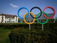ألمانيا ترفض إنهاء خطط استضافة أولمبياد 2032