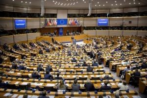 لمساندتها في الحرب ضد كورونا.. الاتحاد الأوروبي يعلن زيادة مساعداته لأفريقيا
