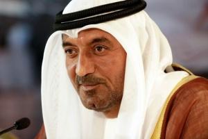 طيران الإمارات تعلن إعادة المواطنين العالقين بالخارج مجانًا.. الأسبوع المقبل