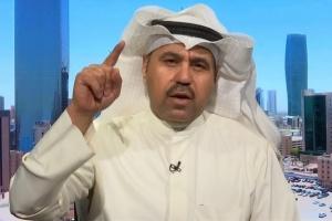 الشليمي: إخوان اليمن سرقوا مساعدات كويتية بقيمة 20 مليون دولار
