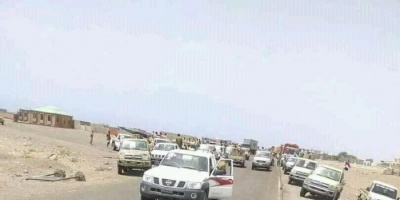اجتماع أمني لتنسيق انتشار القوات في ساحل لحج