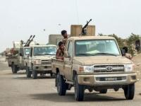الهزائم تلاحق الحوثي والخسائر تفتك بالمليشيا في الحديدة