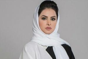 المشيخص تنتقد تظاهر العراقيين رغم أزمة كورونا