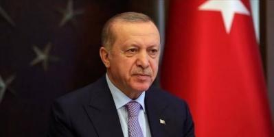 تركيا تستولي على طائرة تحمل معدات طبية كانت متجهة إلى إسبانيا