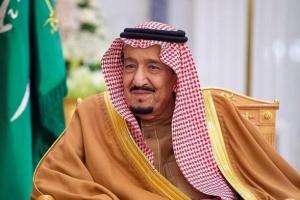 الفراج مُعلقًا على قرارات الملك سلمان: السعودية رائدة مكارم الأخلاق