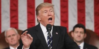 ترامب يكشف عن إجراءات جديدة لمكافحة تفشي كورونا