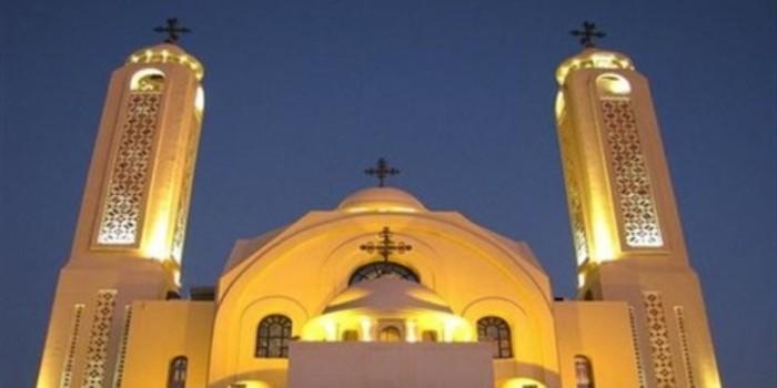 لدعم أطباء مصر.. الكنيسة المصرية تتبرع بـ 3 مليون جنيه