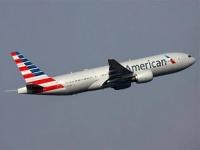 بسبب كورونا.. راكبة أمريكية تكتشف خلو الطائرة من الركاب تماما